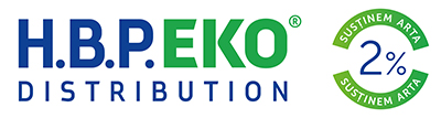 HBP-EKO Distribution